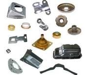 Best Durable high carbon OEM high precision metal bending stamping part, stamped parts wholesale