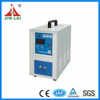 Best High Frequency Induction Heating Machine Induction Brazing Machine (JL-5KW) wholesale
