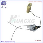 Quality Auto GM BUICK fuel level sensor wholesale