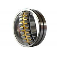 Buy cheap High Speed/Precision Factory Direct CA CC MB Spherical Roller Bearing 23022 Bearing Brass Cage Popular In Australia from wholesalers