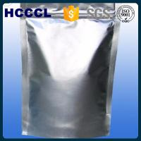 Best TPPO, triphenylphosphine oxide 791-28-6 wholesale