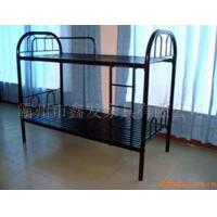 China 112 metal bed on sale