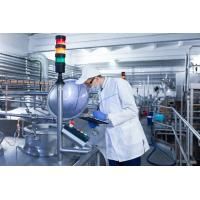 Best Conduct Code Based Factory Risk Assessment wholesale