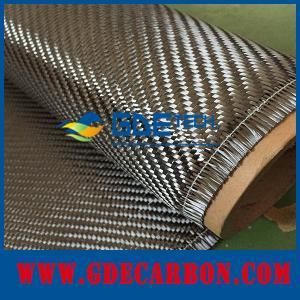Best carbon fibre roll wholesale