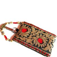 Best New fashion mobile phone bag with good printing wholesale