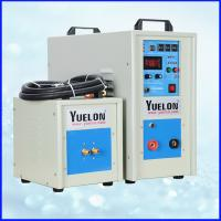 Best Induction heating generator for melting scarp metal/induction heating machine/induction heater wholesale