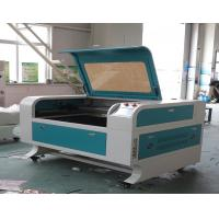 rubber st engraving machine