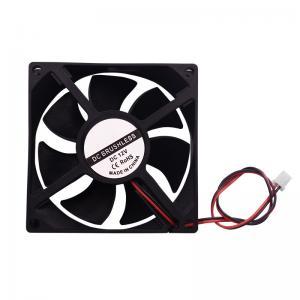 Best 8025 3D Printing Cooling Fan wholesale