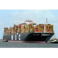 Best Freight Agent,Shipping Agent,Transportation Agent,Air Freight,Ocean Freight wholesale