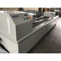 Best White Color Ceramic Drum Prepress Printing Machine 32 Channels Laser Diodes wholesale