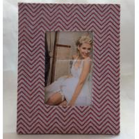 Best Valentine Frame Europe-frame of swing sets wholesale Wood Frame Photo Frame Photo Frame Ph wholesale