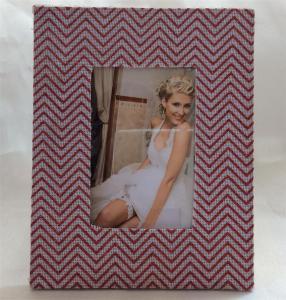 Best Valentine Frame Europe-frame of swing sets wholesale Wood Frame Photo Frame Photo Frame Ph wholesale