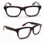 Best Eyeglass Frames, Fashionable Design, Made of Acetate wholesale