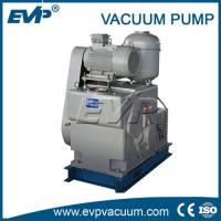 Best Hot Sale 2H -120 High Vacuum And Constant Double Stage Rotary Piston Vacuum Pump wholesale