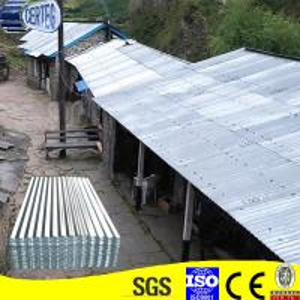 Best Zinc Roofing Sheet wholesale
