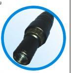 Quality LED spot examination lamp, focusable light, focus adjustable KS-Q5 mobile wholesale