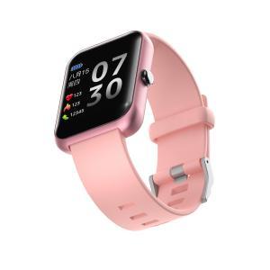 "Best GPS Tracker 1.3""TFT Heart Rate Monitor Smartwatch wholesale"