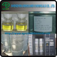 Best rice fungicide isoprothiolane wholesale