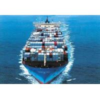 Best Shipping Services China to Mexico City,Mexico CY to Door wholesale