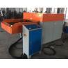 Buy cheap 250 Kg / H Capacity Sponge Cutting Machine Bale Feeder Fabric Opening Machine from wholesalers