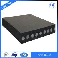 Buy direct from china wholesale steel core belt conveyor