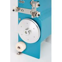 Best Winding Machine Tensioner Servo Tensioner SETC-300 Suitable for Wire 0.03-0.22mm with Cylinder wholesale