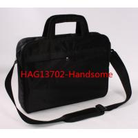 Best Latest Laptop Bags From China Supplier-HAG13702 wholesale