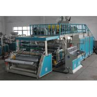 Best Auto Stretch Film Machine Small Ordinary High Speed Film Winding Machine wholesale