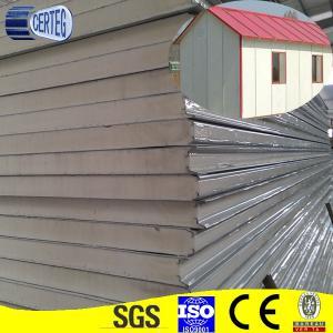 Best new exterior building panels wholesale