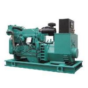 Best Marine Series Generators 130KW wholesale