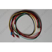 Best Molex 5557 Engine Wire Harness wholesale