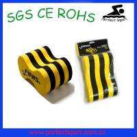Best Finis High quality eva float pull buoy manufacturer wholesale