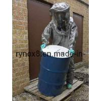Best Disposable High Hazard Chemical Protective Clothing - Kay Max 3 wholesale