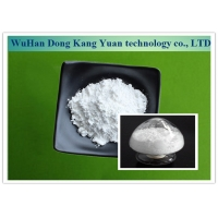 Best 571-44-8 99% Steroid Hormone Powder 4-Androsterone Powder For Muscle Gain wholesale