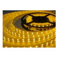 Best AC230V flexiable PCB LED Strips Light waterproof  , exterior led strip lighting wholesale