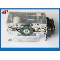 Best New / Refurbished ATM Spare Parts OKI 21se 6040W ICT3Q8-3A2999 R-B2100410 Card Reader wholesale