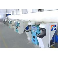 Quality Wet Type Dust Collection Equipment ,Strong Suction  Metal Dust Collector For Electronics Industry wholesale