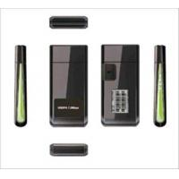 Best 115.2 kbps Wireless 3g gsm modem networks support SMS function wholesale