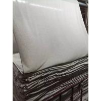 Best silver fiber anti radiation antibacterial fabric for radiation protection maternity dress wholesale