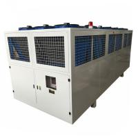 Best GAYL-618/13 Model Air Refrigeration Unit Micro Computer Controlled Centrally wholesale