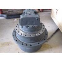 Best TM18VC-05 Final Drives For Excavators Yuchai YC135 Gray Genuine Motor Weight 128kgs wholesale