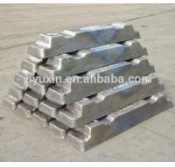 lead ingot 99.994% in factory price