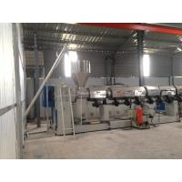 Cheap Wallboards Composite Panel Production Line Fireproof Aluminum Sheeting Flatness for sale