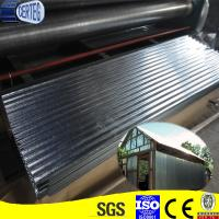 Best Corrugated Metal Panels wholesale