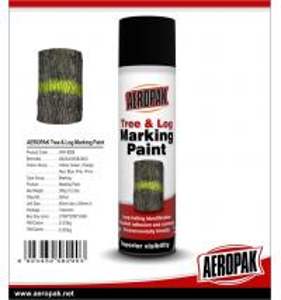 Best Tree Marker Spray Paint Wood Marker, Fluorescence Marking Spray Paint Eco-environment Wood Spray Paint wholesale
