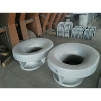 Cheap Panama chock, mooring chock,deck mooring fitting,chock with seat for sale