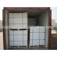 Best Composite Plywood wholesale