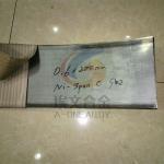 Ni-span-C constant elastic alloy strip,Ni-span-C 902 wire,in stock