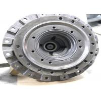 Best 160kgs Final Drive Gearbox TM18VC-2M for Sumitomo SH120 Hyundai R140LC-7 Excavator Parts wholesale