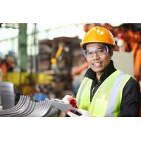 Best Conducting Tpi Third Party Inspection wholesale